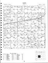Code 6 - Hayes Township, Minden, Kearney County 1994